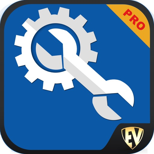 Mechanical Engineering -Pro