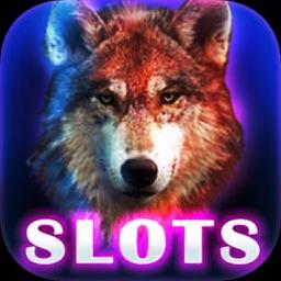 Swag Bucks Mobile Animal Slots