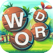 WordForest-Link Connect Puzzle