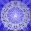 Horóscopos y Tarot de Astrolis