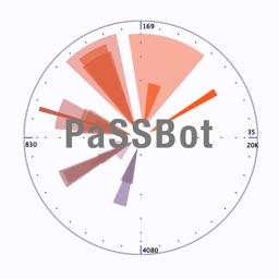 PaSSBot
