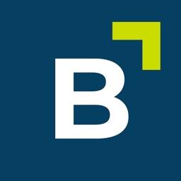 BERGFÜRST Digitale Investments