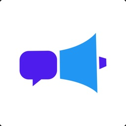 ping - messages & email aloud