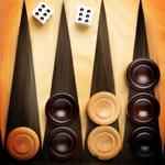 Backgammon ⋙ на пк