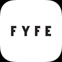 FYFE Beauty