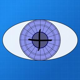 Optical Dispensing Assistant 2
