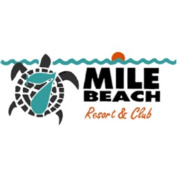 7 Mile Beach Resort and Club