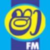 ShaaFM Mobile