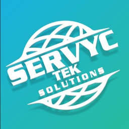 Servyc Manager
