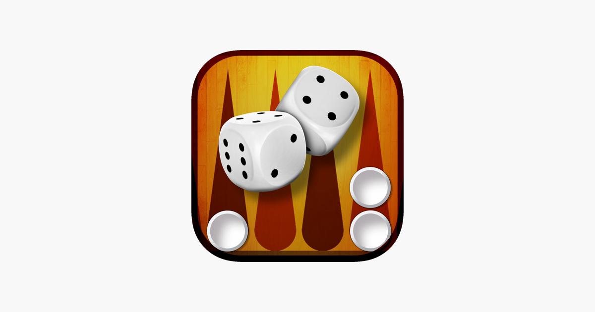 Backgammon Game Backgammon Cards Play Free Backgammon Game Online