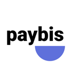 Paybis: bitcoin & crypto