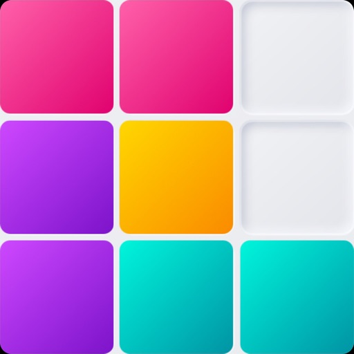 Block Puzzle | Block Games