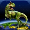 Dino Walk - Your World History