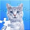 パズルゲーム - ジグソーパズルを解こう (Puzzle) - iPadアプリ