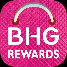 BHG Rewards