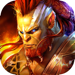 RAID: Shadow Legends Hack Online Generator