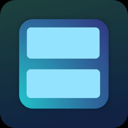 AquaSnap - Split Browser