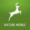 NATURE MOBILE G.m.b.H. - Wilde Tiere und Spuren PRO Grafik