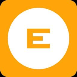 eSouq.com