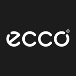 ECCO Russia на пк