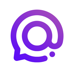 Ícone do app Spike Email - Mail & Team Chat