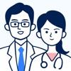 キッズドクター:子供の健康や救急、医療の相談アプリ - iPhoneアプリ
