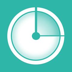 熱門免費 App