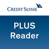PLUS Reader by Credit Suisse