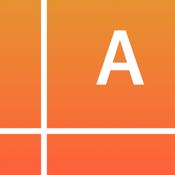Adaptivity (a) app review