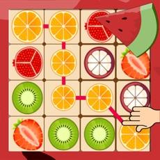Activities of Fruity Link Match