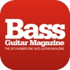 Bass Guitar Legacy Subscriber