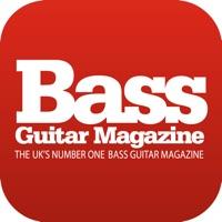 Bass Guitar Legacy Subscriber