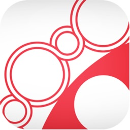 BPSpoleto Mobile Banking