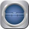 Bubble Level° - iPadアプリ