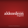akkordeon magazin