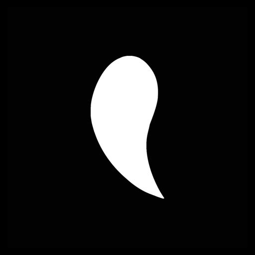 摘月-信息收藏与电子书标注管理 icon