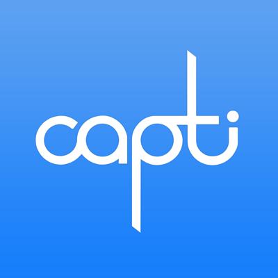 Capti Voice ➡ App Store Review ✅ ASO | Revenue & Downloads ...