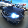 MH Production - Police Car Chase Cop Simulator artwork