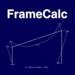 FrameCalcI