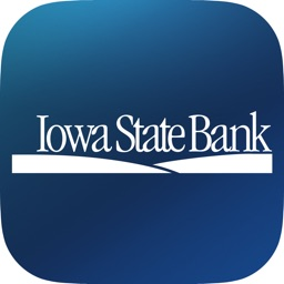 Iowa State Bank Mobile Banking