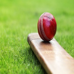 T20 Blast 2018 Cricket Betting on the App Store