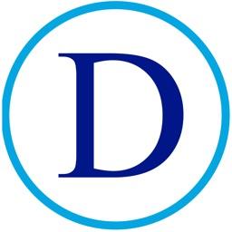 Dechtman Wealth Management