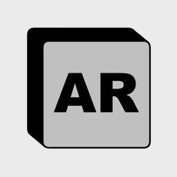 AR Frame - 3D photo to AR
