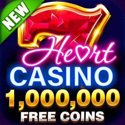 Iowa Casino Map Casino