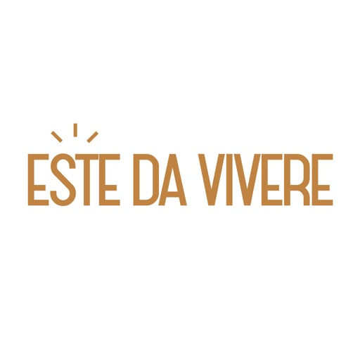 Download Este da Vivere free for iPhone, iPod and iPad