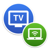 Stream Media to Samsung TV - FIPLAB Ltd