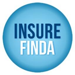 Insure Finda