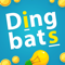 App Icon for Dingbats - Word Games & Trivia App in United States IOS App Store