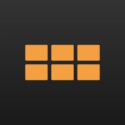 Launchpad: DJ with Novation