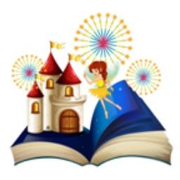 童话故事精选-还心灵一块净土+精排全本书城
